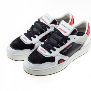 crime-london-sneakers-basse-bianche-uomo