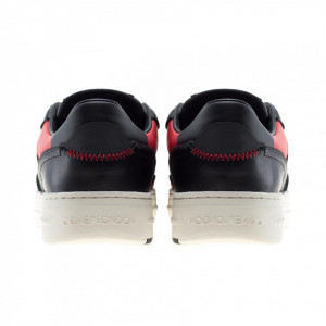 crime-london-sneakers-low-top-off-court-black
