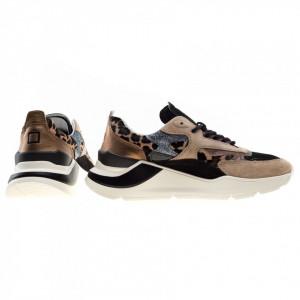 date-sneakers-fuga-leopard