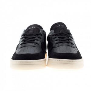 date-sneakers-basse-nere-invernali