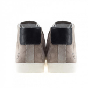 date-sneakers-hill-high-grey