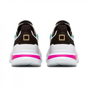 date-sneakers-fuga-bianche-estive