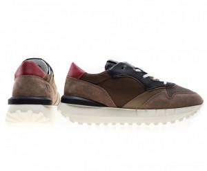 sneakers-running-marroni-uomo