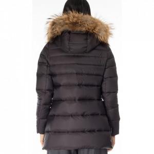 freedomday-down-jacket-woman
