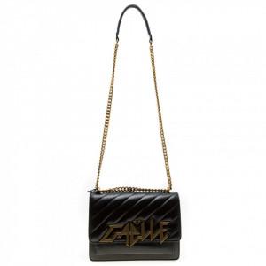 shoulder-bag-quilted-black