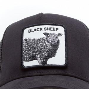 goorin-bros-cappello-pecora-nera