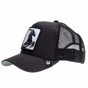 cappello-goorin-stallone