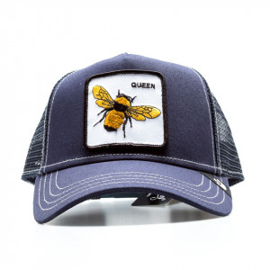 Goorin Bros cappello trucker Ape