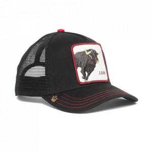 goorin-cappello-toro-bull