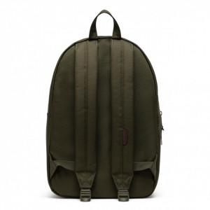 herschel-settlement-backpack-ivy-green