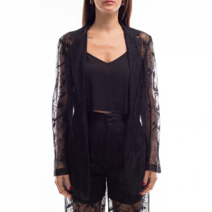 isabelle-blanche-giacca-in-pizzo-nera