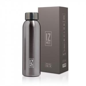 IZmee Metal Gun steel bottle