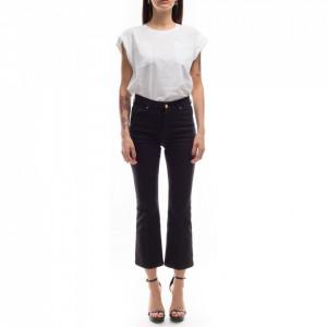 jeans-trombetta-nero