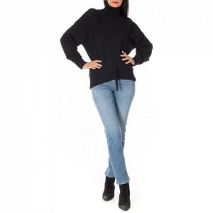 maglione-dolcevita-nero-donna