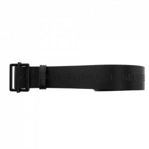 karl-lagerfeld-cintura-tessuto-nera