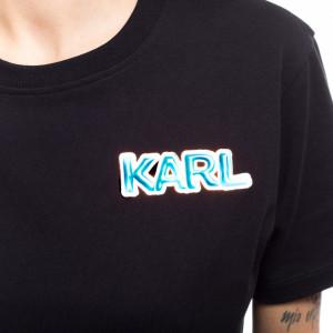 karl-lagerfeld-olographic-tee