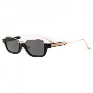 Leziff-occhiali-da-sole-bangkok