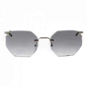 Leziff occhiali da sole Memphis
