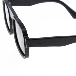 occhiali-da-sole-quadrati-neri