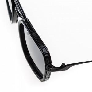 occhiali-da-sole-squadrati