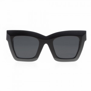 Leziff occhiali da sole Sivilglia
