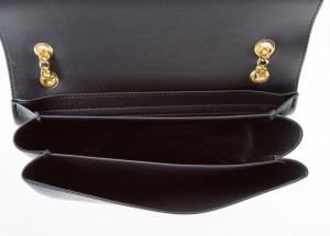 moschino-woman-little-shoulder-bag