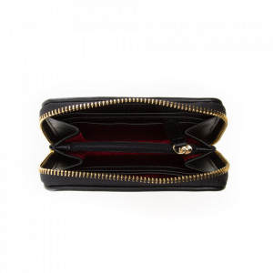 love-moschino-wallet-black-quilted