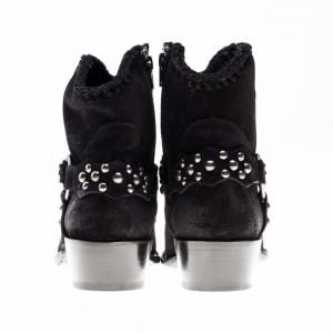 texan-boots-winter