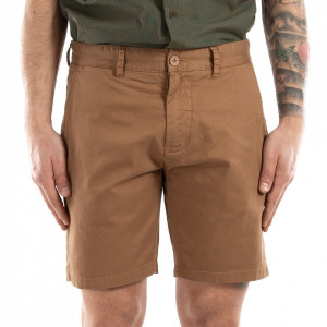 Minimum shorts pantaloncini corti uomo
