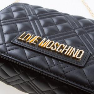 shoulder-bag-moschino