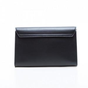 love-moschino-little-shoulder-bag-black