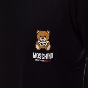 moschino-man-t-shirt-black-bear