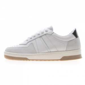 National Standard sneakers basse Edition 6