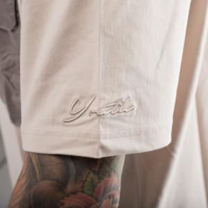 man-t-shirt-pocket