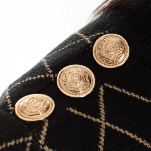 tailleur-maglia-gonna-invernale