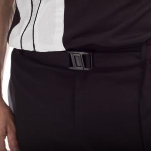 numero-00-jogger-pants-black