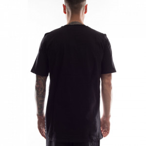 numero-00-t-shirt-over-bicolor
