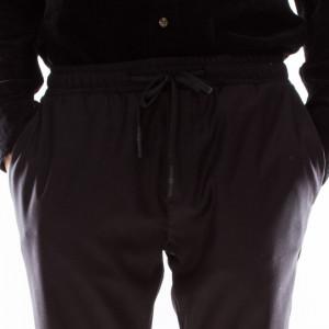 pantalaccio-nero-uomo-invernale