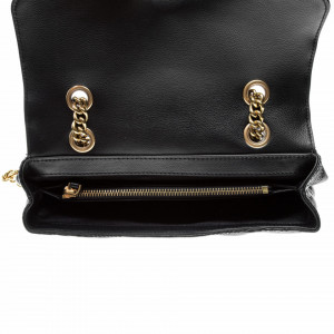 pinko-shoulder-bag-with-chain