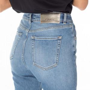 pinko-jeans-donna-skinny