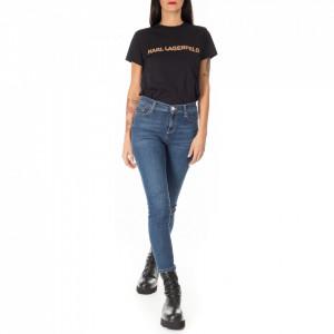 Pinko jeans skinny