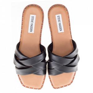 steve-madden-terron-sandals