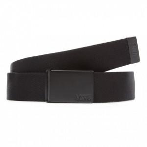 vans-dapster-cintura-tessuto-nero