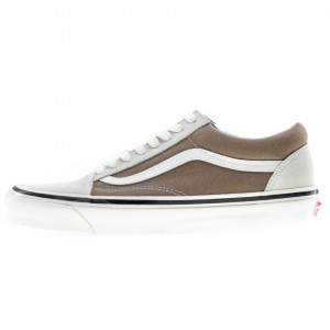 Vans Old Skool 36 DX beige