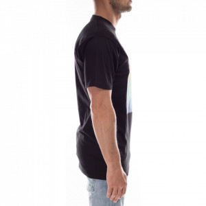 vans-t-shirt-classic-print-box
