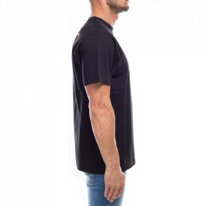 vans-tshirt-full-patch-nera