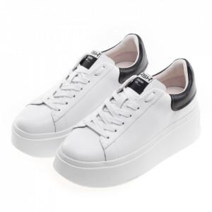 ash-sneakers-platform-Moby