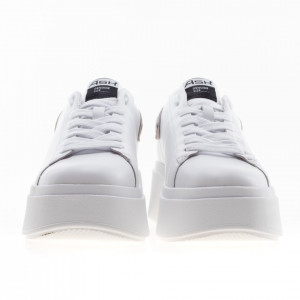 ash-sneakers-platform-donna