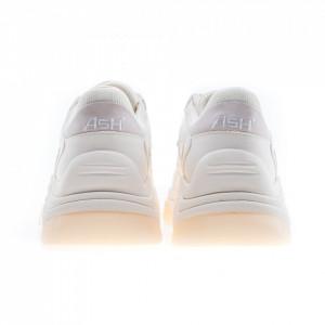 ash-addict-sneakers-running-white