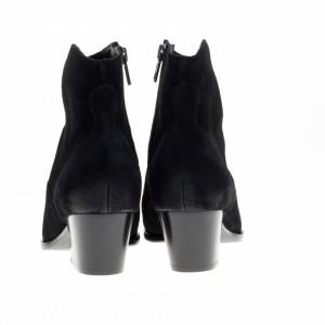 ash-boots-2020